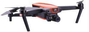 Drone de photographie aérienne Autel Evo