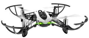 Drone éducatif Parrot Mambo