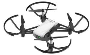 Drone éducatif DJI Tello.