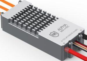 Fonctionnement du contrôleur de vitesse électronique ESC pour moteur de drone