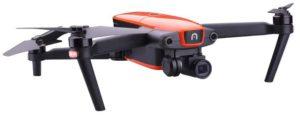 Autel Evo Follow Me Drone