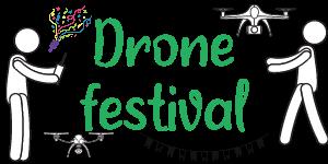 Drone-festival