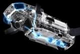 Explication des 12 meilleurs drones anti-collision et détection d'obstacles
