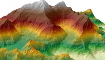 12 meilleurs logiciels de photogrammétrie pour la cartographie 3D à l'aide de drones