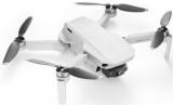 7 meilleurs drones de photographie aérienne à des prix très abordables