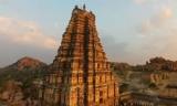 7 vidéos drôles de drones de l'Inde, y compris le magnifique Taj Mahal