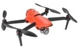 Autel Evo 2 Drone: examen des fonctionnalités, des spécifications et des réponses aux questions fréquentes