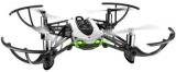 7 meilleurs drones pour l'éducation à construire, à apprendre à coder et à configurer