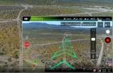 Tutoriels DJI Phantom 4 Pro pour toutes les pistes actives, appuyez sur Fly, les modes de vol et les meilleurs paramètres de l'appareil photo