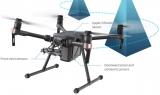 12 meilleurs drones anti-collision et détection d'obstacles expliqués