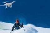 12 meilleurs drones Suivez-moi et suivez-vous
