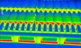 10 caméras de vision thermique pour les drones et comment fonctionne l'imagerie thermique