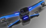 Skydio 2 Follow Drone Review comprend des fonctionnalités, des spécifications et une FAQ