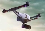 Les meilleurs drones de caméra 4K pour créer de superbes films aériens