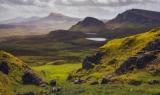 15 meilleurs conseils de photographie par drone pour capturer de superbes photos aériennes à chaque fois