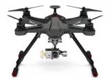 12 meilleurs drones avec d'excellents appareils photo, GPS, pilote automatique et bas prix